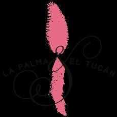 La Palma & El Tucán